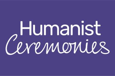 Robert Maddock – Humanist Funerals